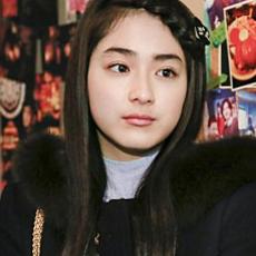 타이라 유우나